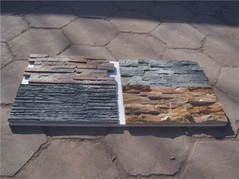 made in china Best Quality tile with price