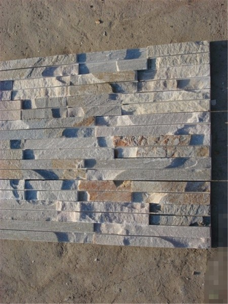 High Grade tile with price
