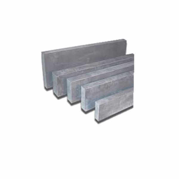 china Commercial Price granite edges