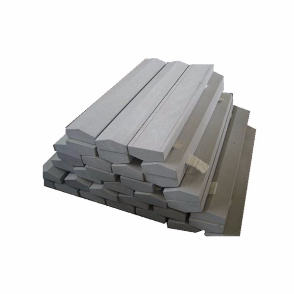 made in china granite edges
