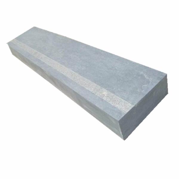 china granite edges