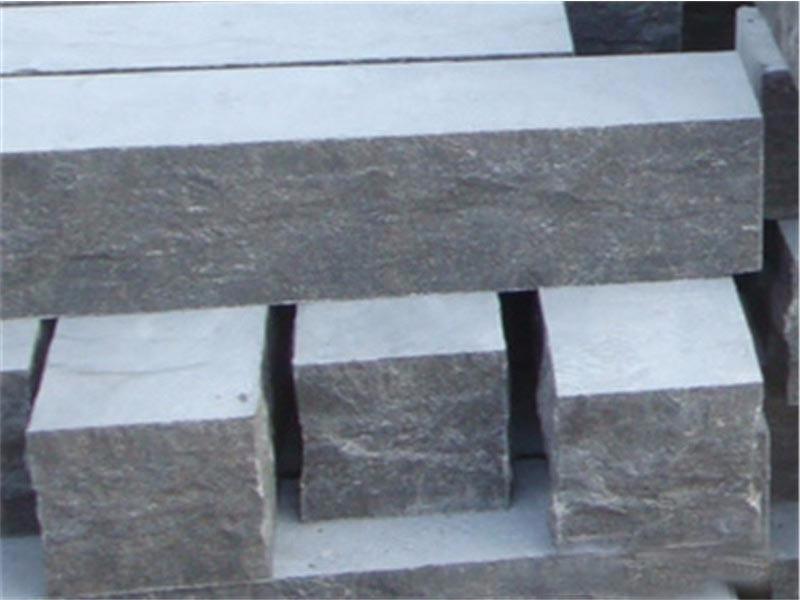 made in china bluestone curbstone