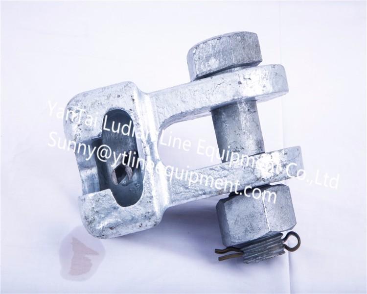 elektrische Verdrahtungsausrüstung Sockel Gabel
