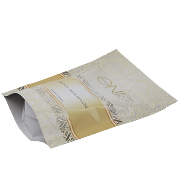 stand up bags for coffee scrub Acceptable Price