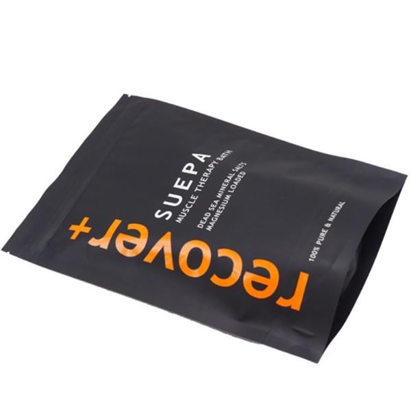 bath salt packaging bags Commercial Price