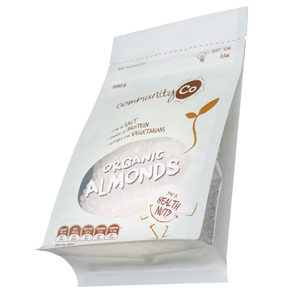 food packaging box pouch Professional Manufacturer
