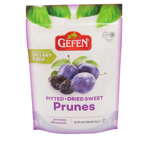 dried fruit packaging bags FOB Price