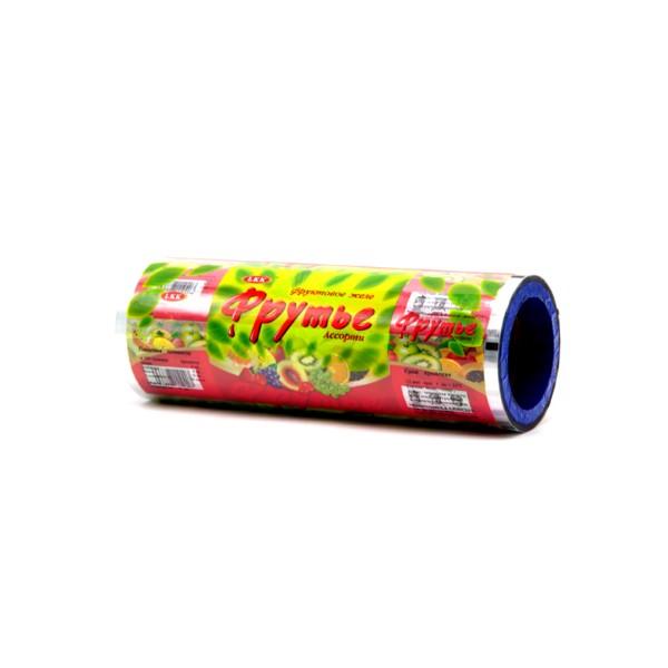 roll film for packaging fruit Professional Wholesaler