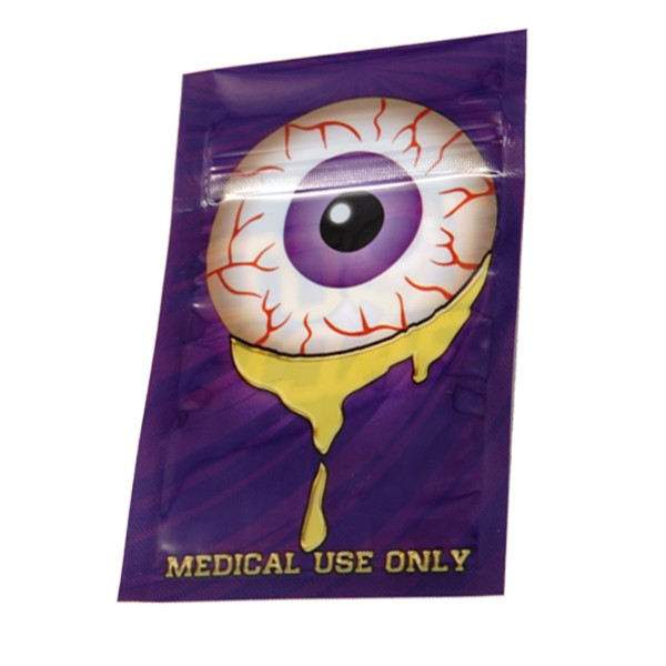 artificial tear bags Cheapest Price