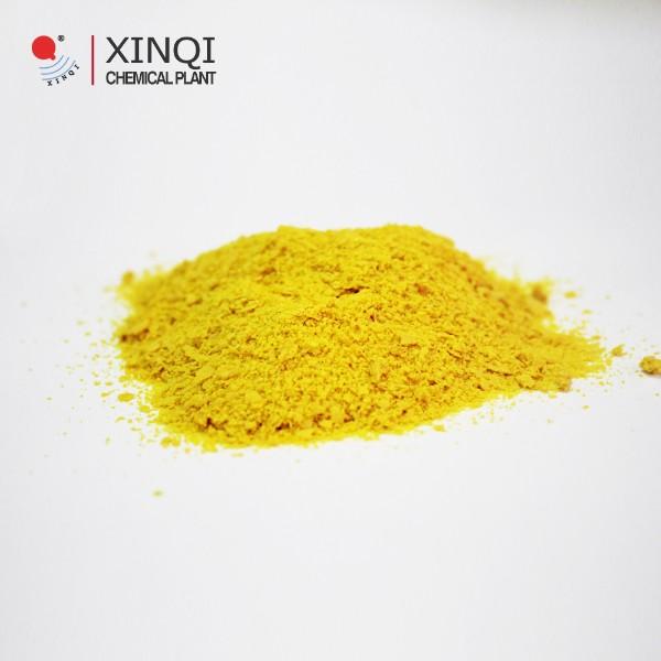 low price polyaluminium chloride