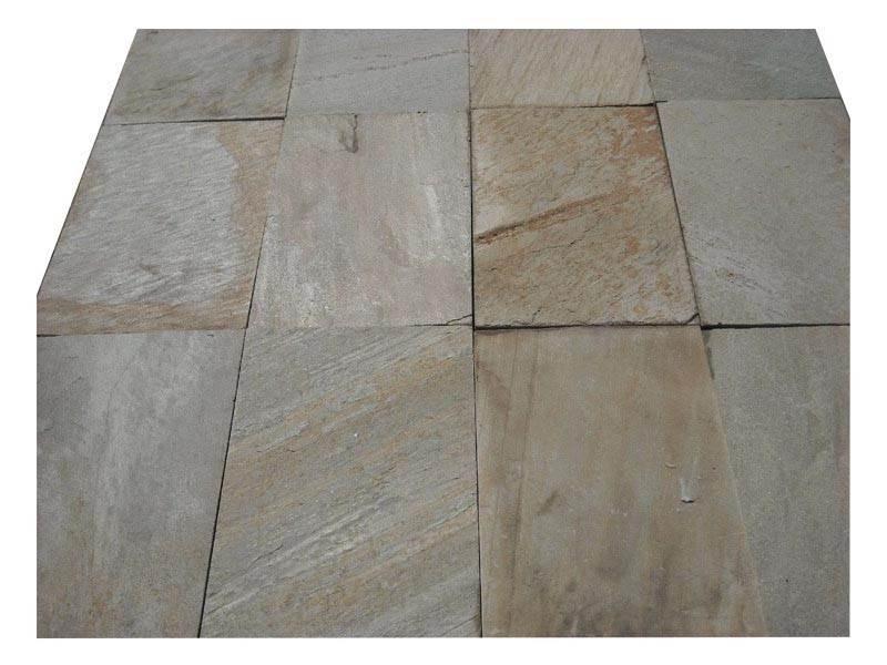 made in china Popular slate tilekitchen backsplash