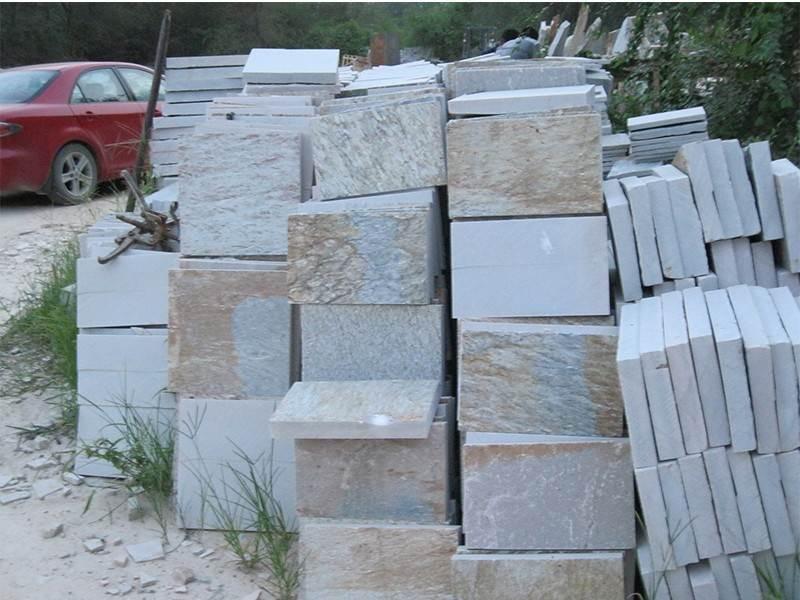 Menards Slate Tile Tile Design Ideas