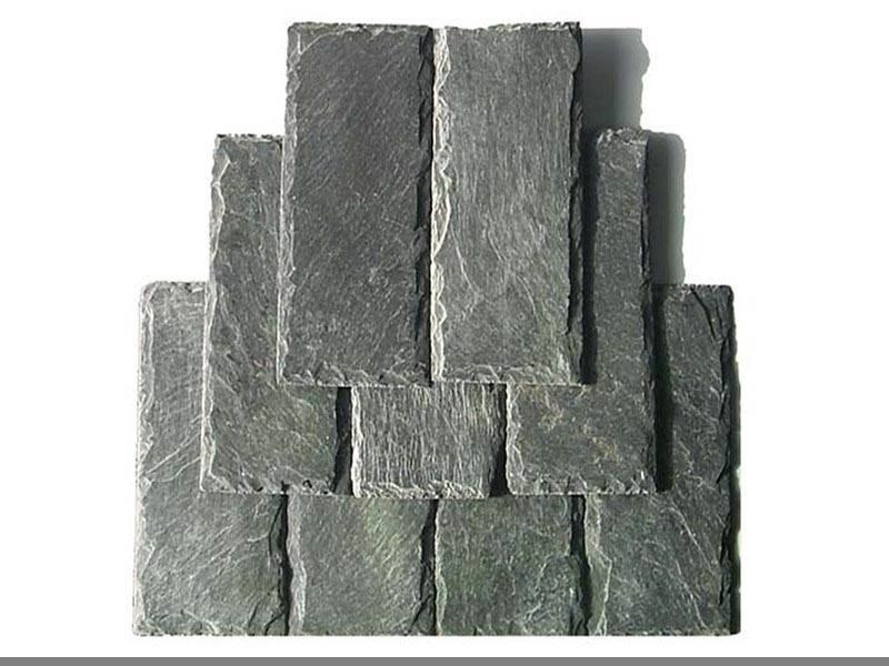 made in china OEM slate tileprice