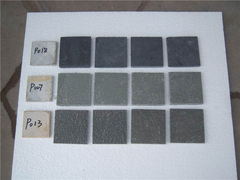 made in china slate tile cheap