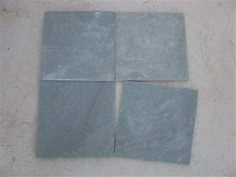 made in china slate tileprice
