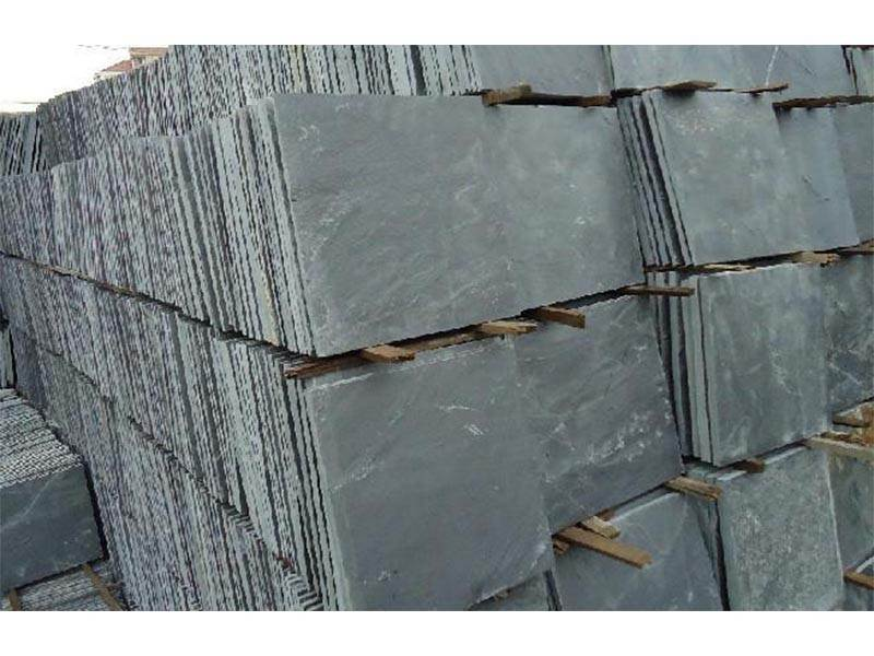 slate tile cheap