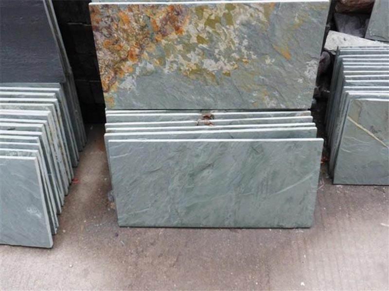china Good Supplier slate tilecheap