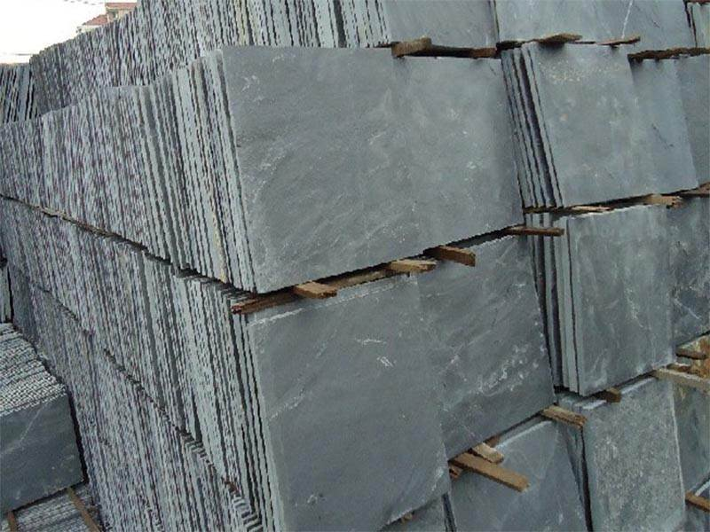 china slate slabs for driveways
