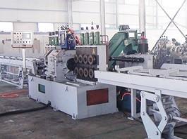 Best Manufacturer Bar peeling machine