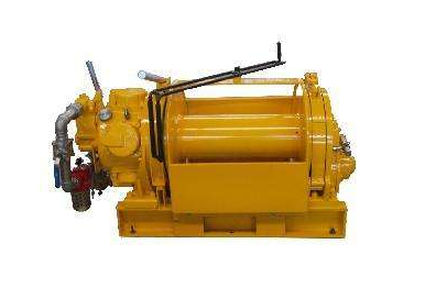 Commercial Price Air winch for oilfield