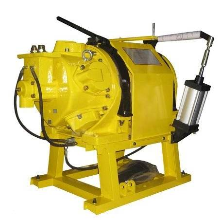 Best Price Air winch for oilfield