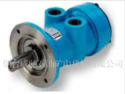Professional Manufacturer Vane Air Motor