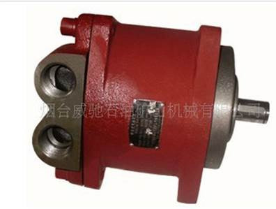 Vane Air Motor Super Quality