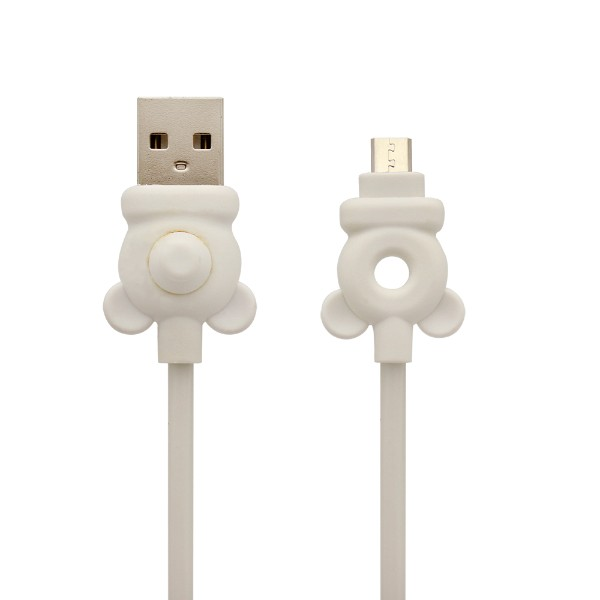 On Sale Type C USB Cable