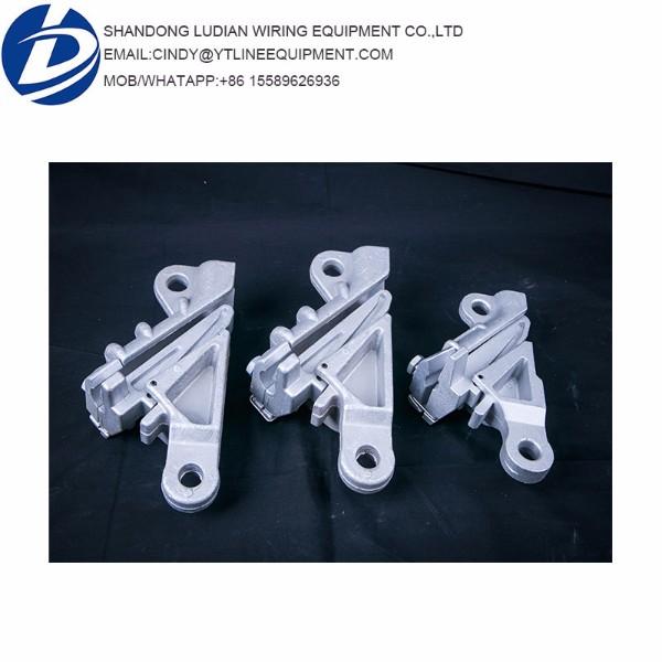 FR damper Best Manufacturer