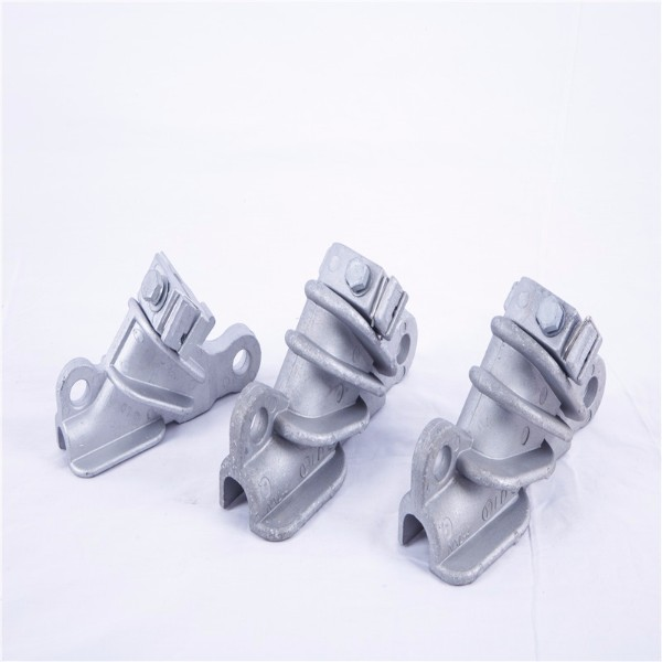 Best Quality NXL Series strain clamp
