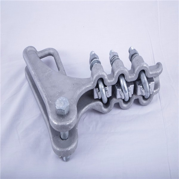 NXL Series strain clamp