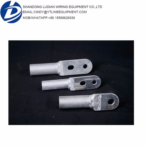 Low Price TY Series T-Connector