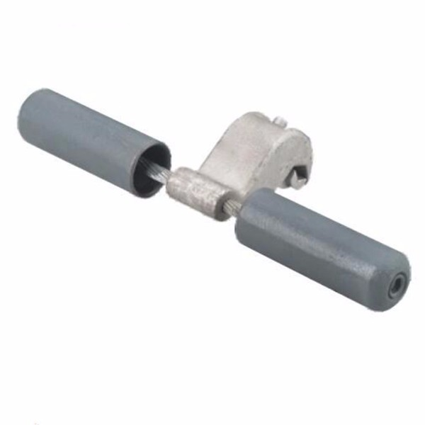 Цена CIF FJZ3 Spacer-dampers
