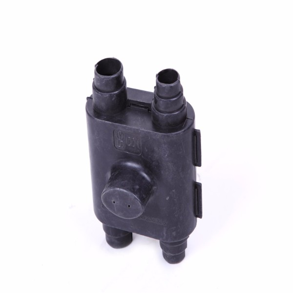china earthing clamp and insulator cover