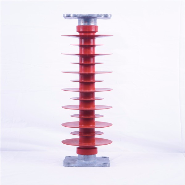 High Quality Composite Insulator