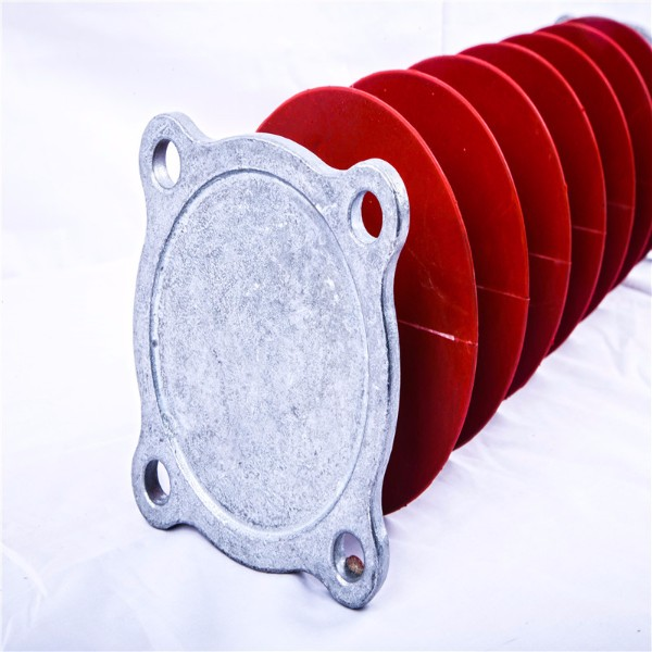 china Best Supplier Composite Insulator