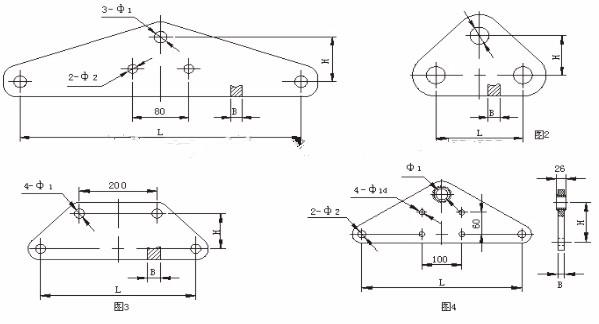 Best Wholesaler Link fitting socket clevis