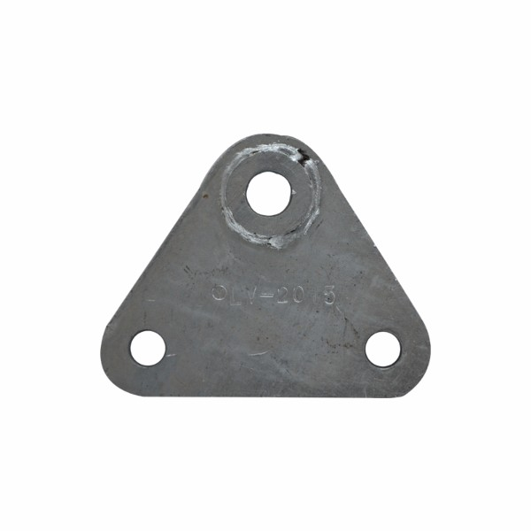 Link fitting socket clevis Cheapest Price