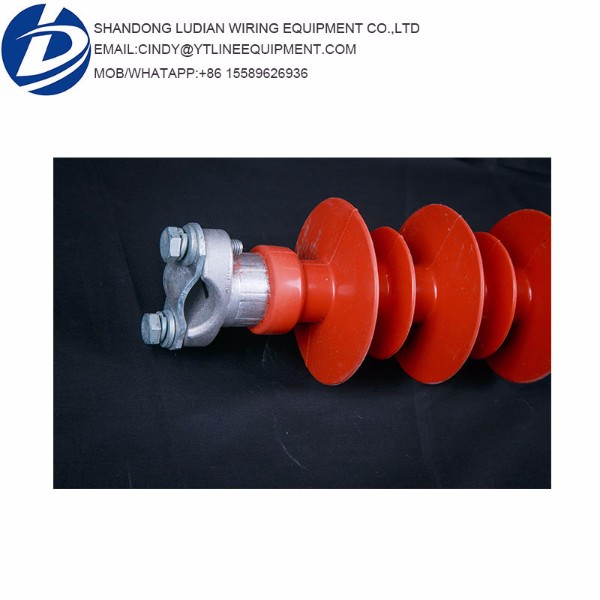 Good Quality Link fitting socket clevis