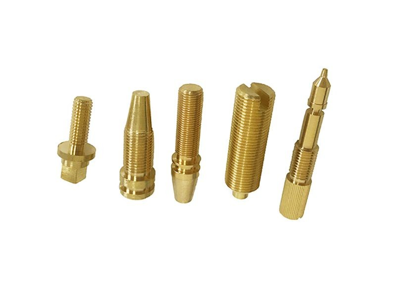 brass joint /brass bolt Direct Sales of Chinese Factory