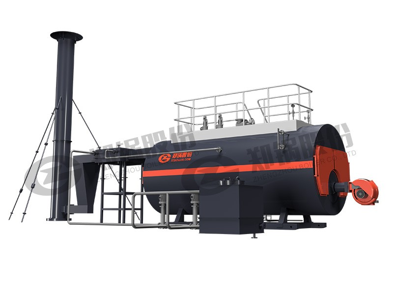 china Natural Gas steam boiler-Buy china Natural Gas steam boiler on ...