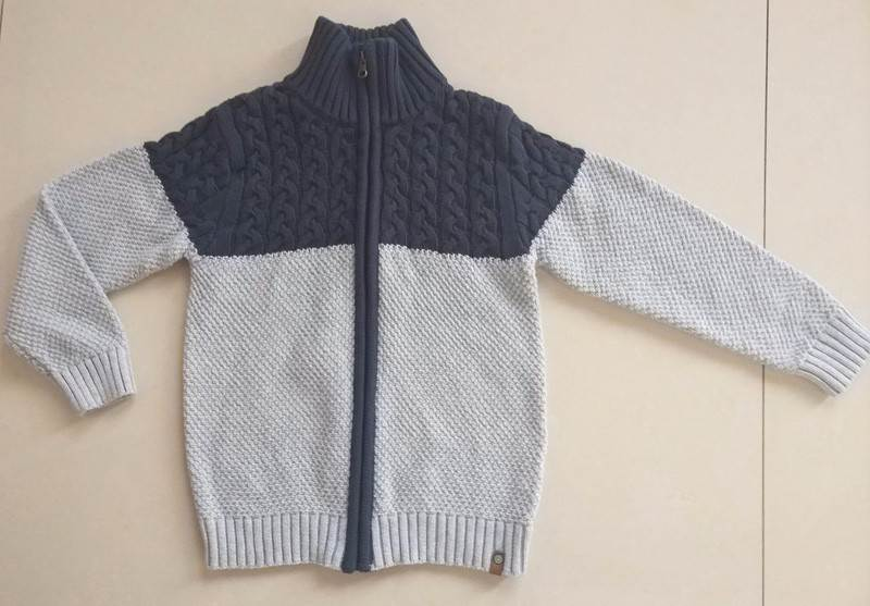 Suitable Price babies and kids garment