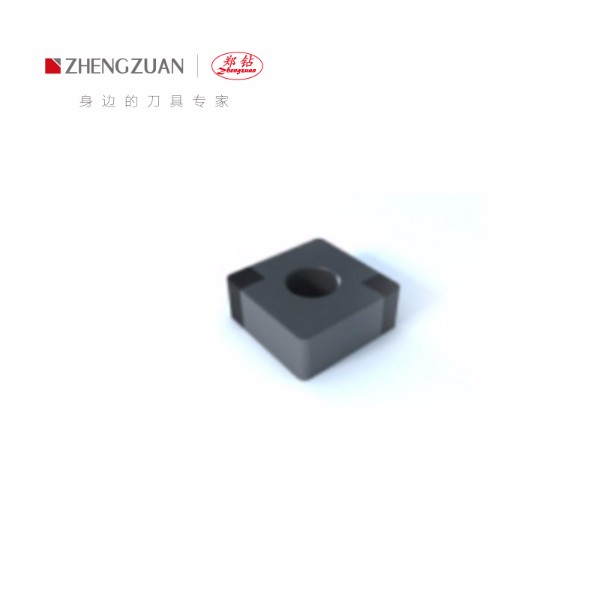 made in china PCBN insert