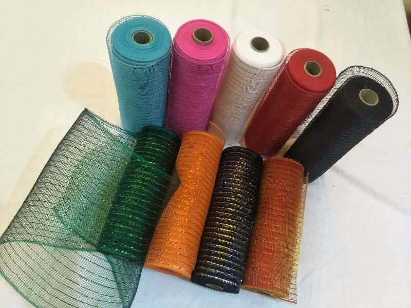 Great Quality Decorative mesh wholesale